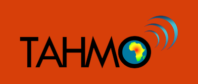 Trans-African Hydro-Meteorological Observatory logo